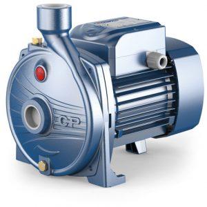 CP-0.25-2.2-kW