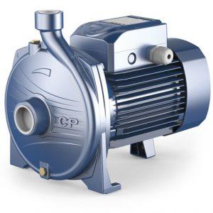 CP-fino-a-11-kW